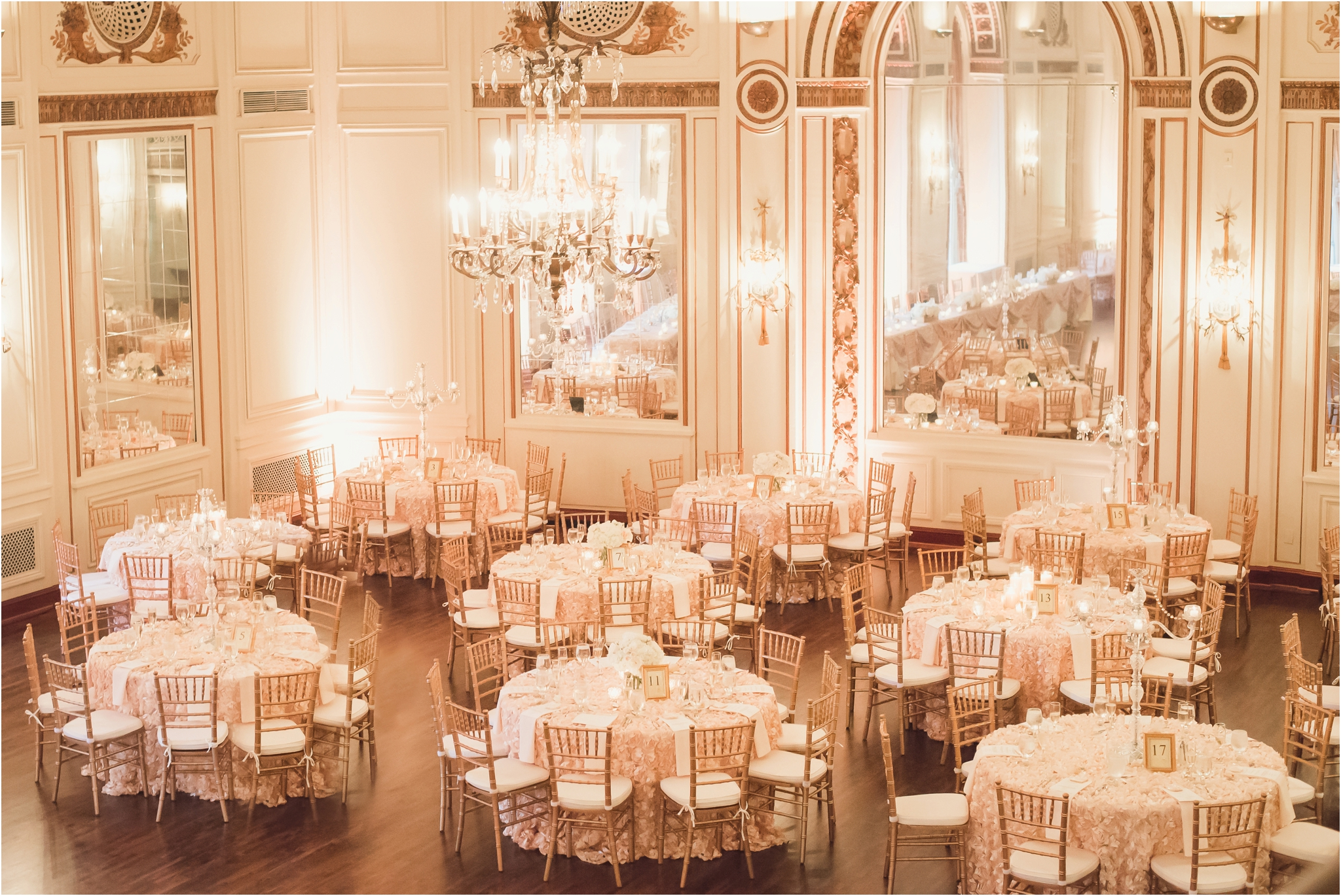 The Best Detroit Wedding Venues For Classic Bride: Detroit Michigan Wedding Venues At Websimilar.org